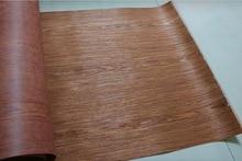 2 sztuki szerokość: 62cm L:2.5 metra grubość: 0.25mm technologia okleina drewniana skóra klasyczna kora wiśni (włóknina tylna)