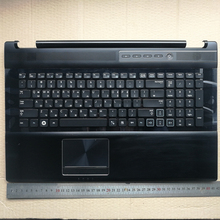 SAMSUNG RF711 TOUCHPAD DRIVERS FOR WINDOWS XP