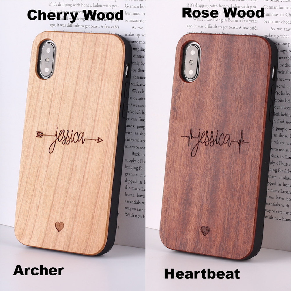 coque iphone 12 archer