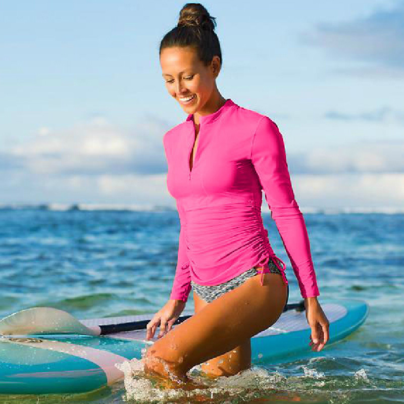 surf sweatshirts womens