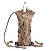 Oxford bag Camping Hiking Water Bags sports bag multifunctional Water Bags
