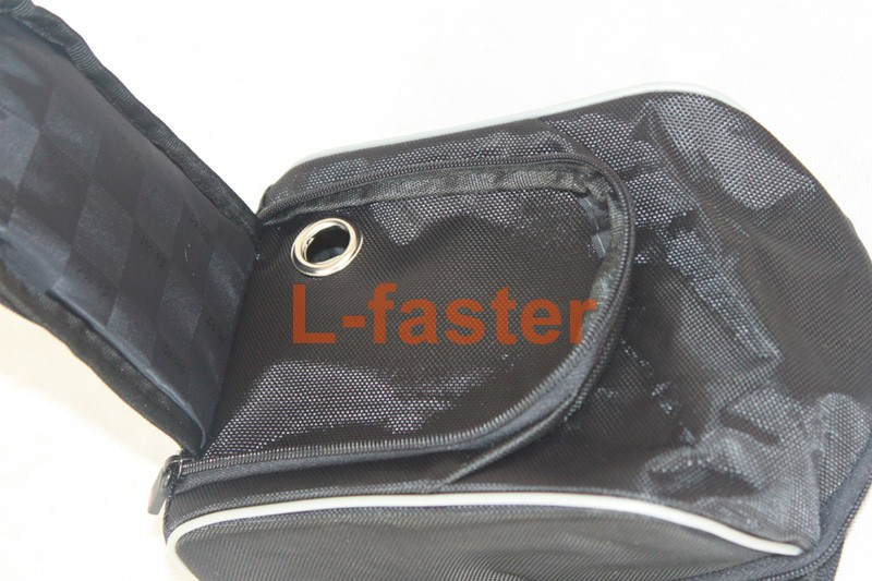 electric bike battery bag -4-a