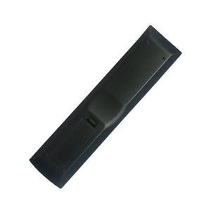 Image 2 - Nouvelle Télécommande de Remplacement Pour Denon AVR E500 AVR S700W AVR X520BT RC 1189 RC 1157 RC 1192 RC 1193