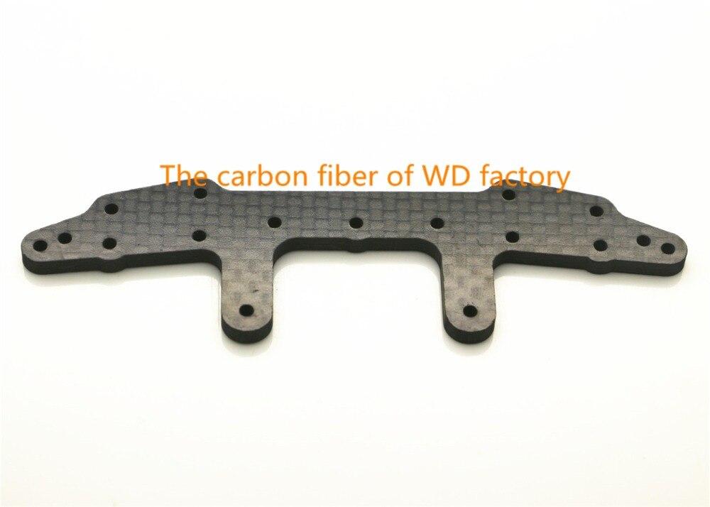 Tamiya MINI 4WD Karbon Lif komponentləri C034 2Pcs / - Uzaqdan idarə olunan oyuncaqlar - Fotoqrafiya 2