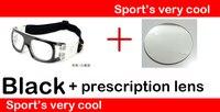 Fabrik Direkt Bieten Schutz Schutzbrille Augenschutz für basketball Sportbrillen