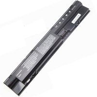 10.8V 5200mAh OEM replacement laptop battey For hp ProBook 440 445 450 455 470 G0 G1 HSTNN W99C HSTNN YB4J Free shipping