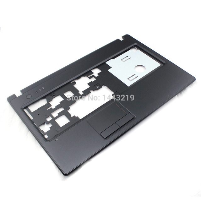 NEW For Lenovo IBM Ideapad G570 G575 Series Upper Case Palmrest TouchPad  for with HDMI Series