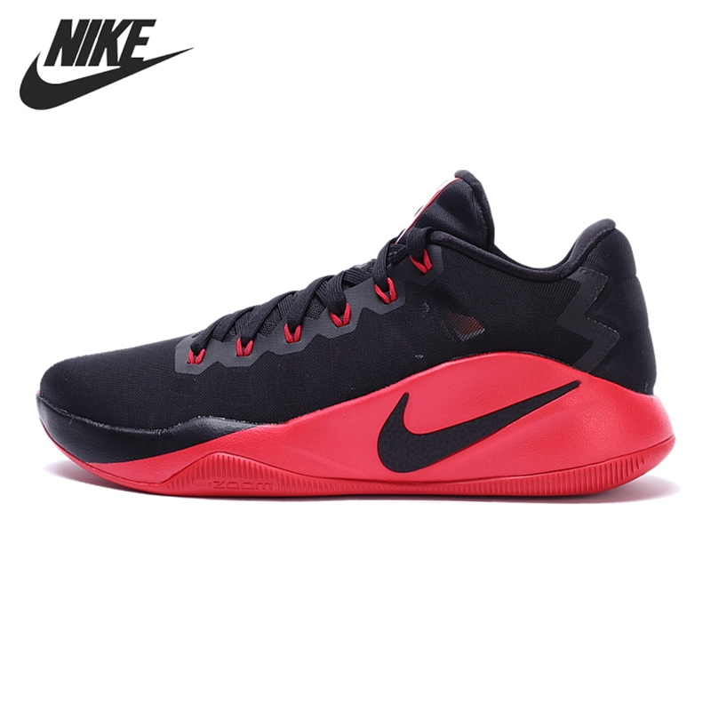 Baskets Nike Air Max Thea Ultra Light Ore de ferAtomic