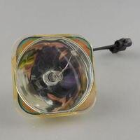 Ersatz Projektor Lampe RLC-014 für VIEWSONIC PJ402D-2/PJ458D