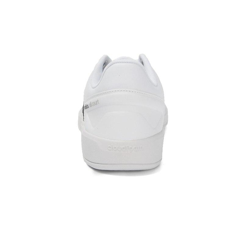 10e1ffaefe2f קנו נעלי ספורט