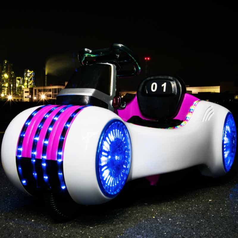 children electric cars for a ride with 24g bluetooth remote control ride on toys car
