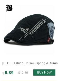 [FLB] супер теплая Высококачественная модная шерстяная Женская Берет, шапка для женщин, женская кепка, повседневная купольная голая шапка, шапки Boina