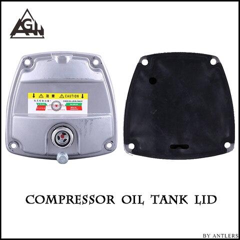 Pressão da Bomba Compressor de ar Pcp de Alta Paintball Elétrica 30mpa 4500psi Pcp