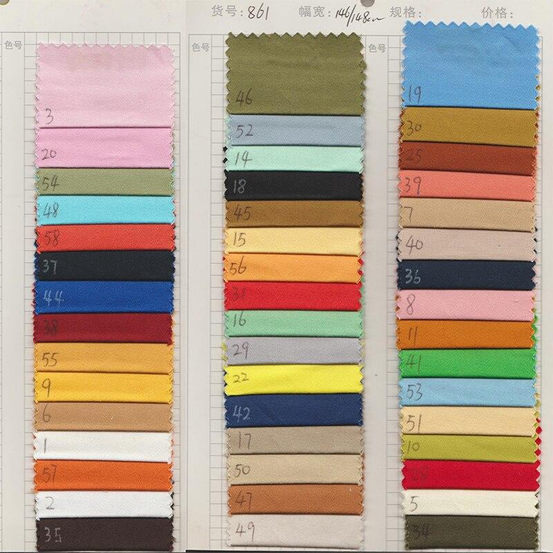Costumes Nouveau Mince Pantalon Blanc Choose Color same Ensembles Blazer Formelle D'affaires Longue Bureau Personnalisé 2 Pièce Femmes Ol Picture Superbe As Travail Dames Chart Manteau wtxrPt6q