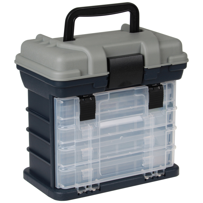 portable-5-layer-big-font-b-fishing-b-font-lure-bait-hooks-container-tool-27-17-26cm-storage-box-with-handle-plastic-case-outdoor-organizer