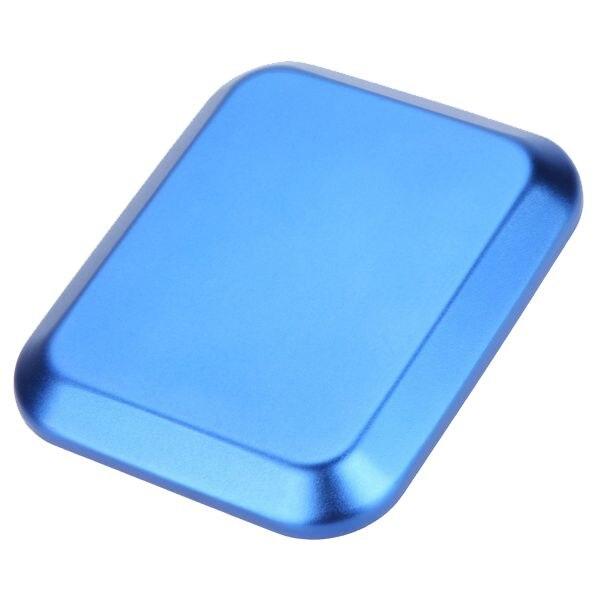 Jfbl Горячая полезно Алюминий сплав винт лоток с магнитной площадку для RC модель телефона Инструменты для ремонта автомобилей