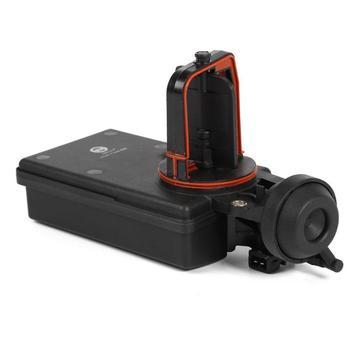 Accessori Per auto Collettore di Aspirazione Unità di Regolazione Valvola DISA 11617544805 per bmw E46 E39 E60 E65