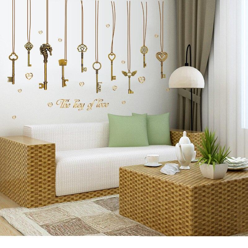 Creatieve Behang Ontwerpen-Koop Goedkope Creatieve Behang ...