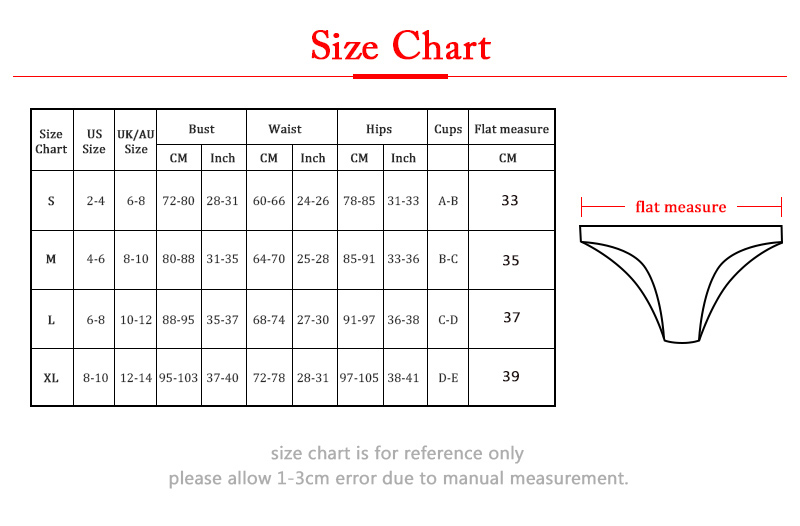 OMKAGI Brand Swimwear Women Swimsuit Sexy Push Up Micro Bikinis Set Swimming Bathing Suit Beachwear Summer Brazilian Bikini 2019 1