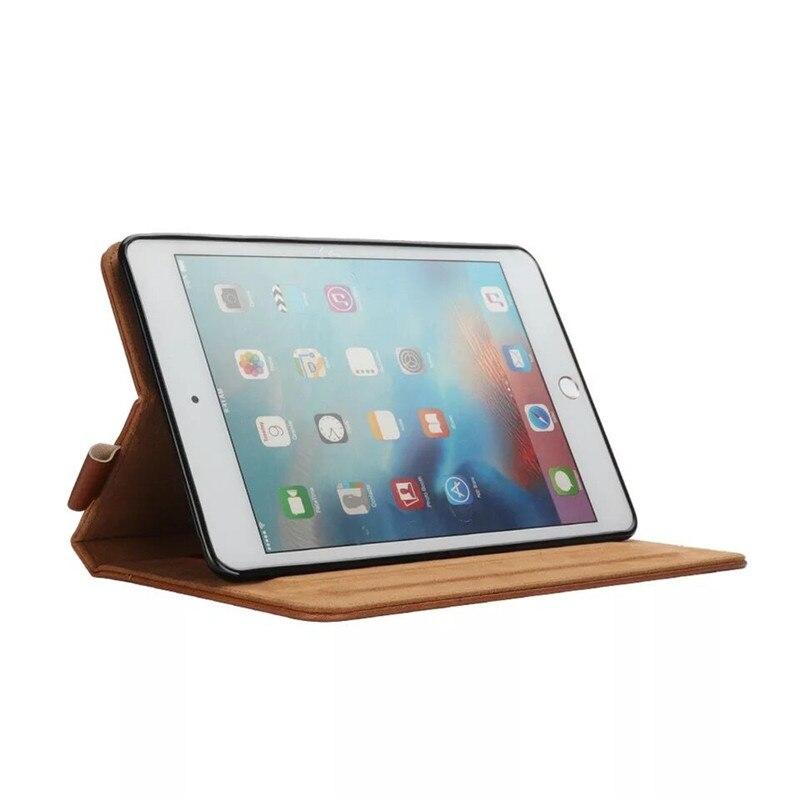 iPad case (4)
