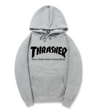 2017-Hoge-Kwaliteit-Mens-Thrasher-Sweatshirt-Hoodies-trasher-Skateboards-Hoodie-Mannelijke-100-Katoen-Zweet-Thrasher-Sweatshirt (6)