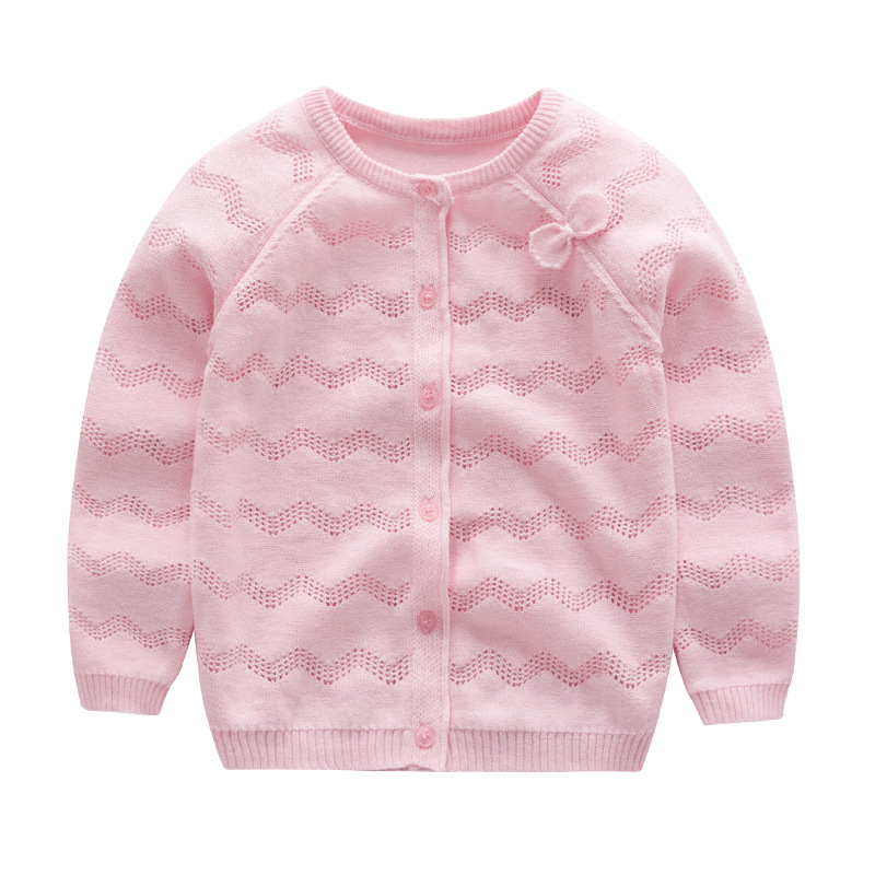 YBX036 Baby Sweater For Girls Sweater Kids Baby Cardigan For Girls Cardigan Baby Clothes For Girls Knitwear Childrens ClothingYBX036 Baby Sweater For Girls Sweater Kids Baby Cardigan For Girls Cardigan Baby Clothes For Girls Knitwear Childrens Clothing