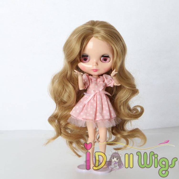 Cheap Doll Wigs 75
