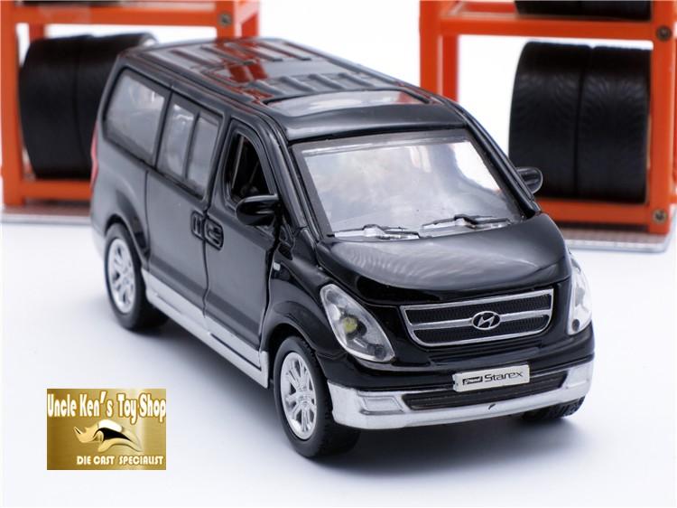 States Model cahaya Hyundai 2
