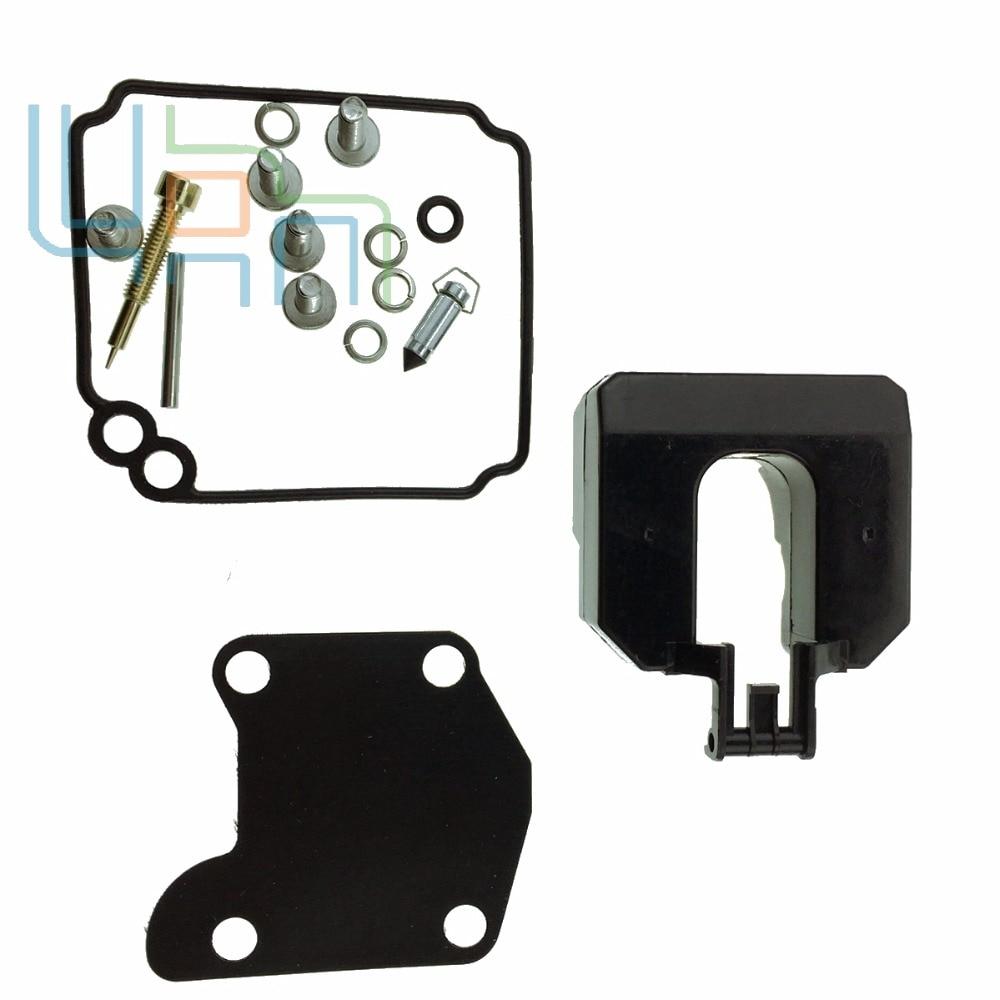 novo kit de reparacao carburador 04