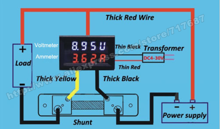 automotive voltmeter wiring diagram automotive motorcycle voltmeter wiring diagram motorcycle on automotive voltmeter wiring diagram