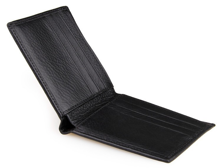 8029A Leather Wallet (5)