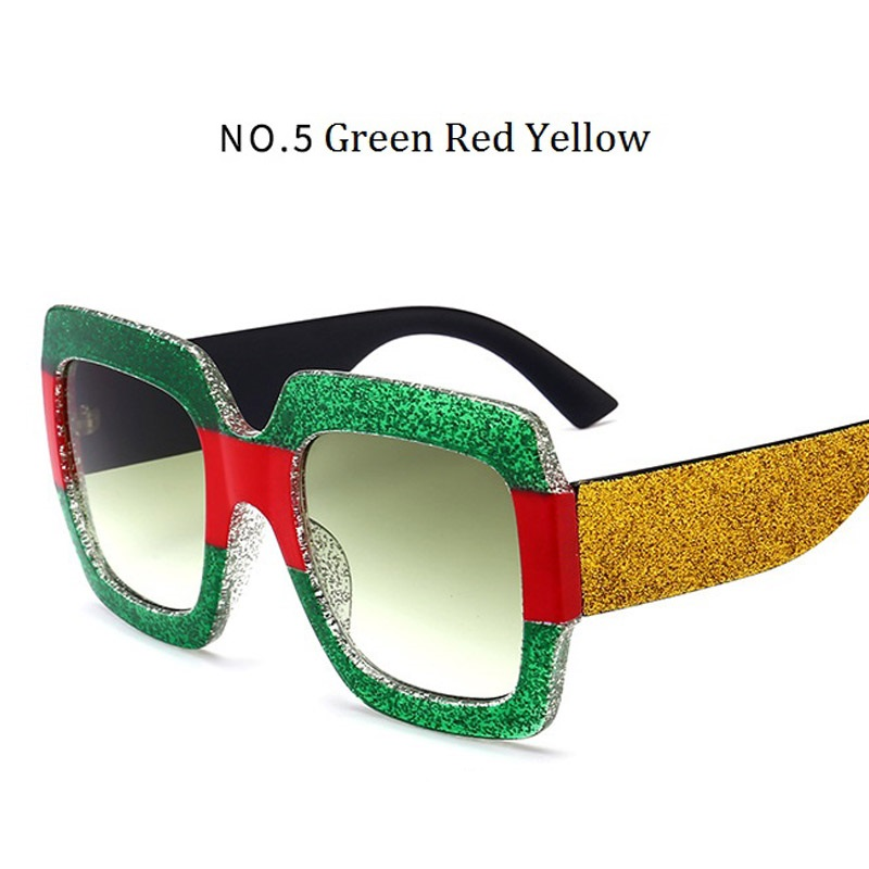 D404green red yellow