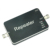 2016 nova 3g reforço de sinal repetidor de sinal de telefone celular 3g wcdma 2100 mhz 3g amplificador de sinal antena yagi conjunto completo