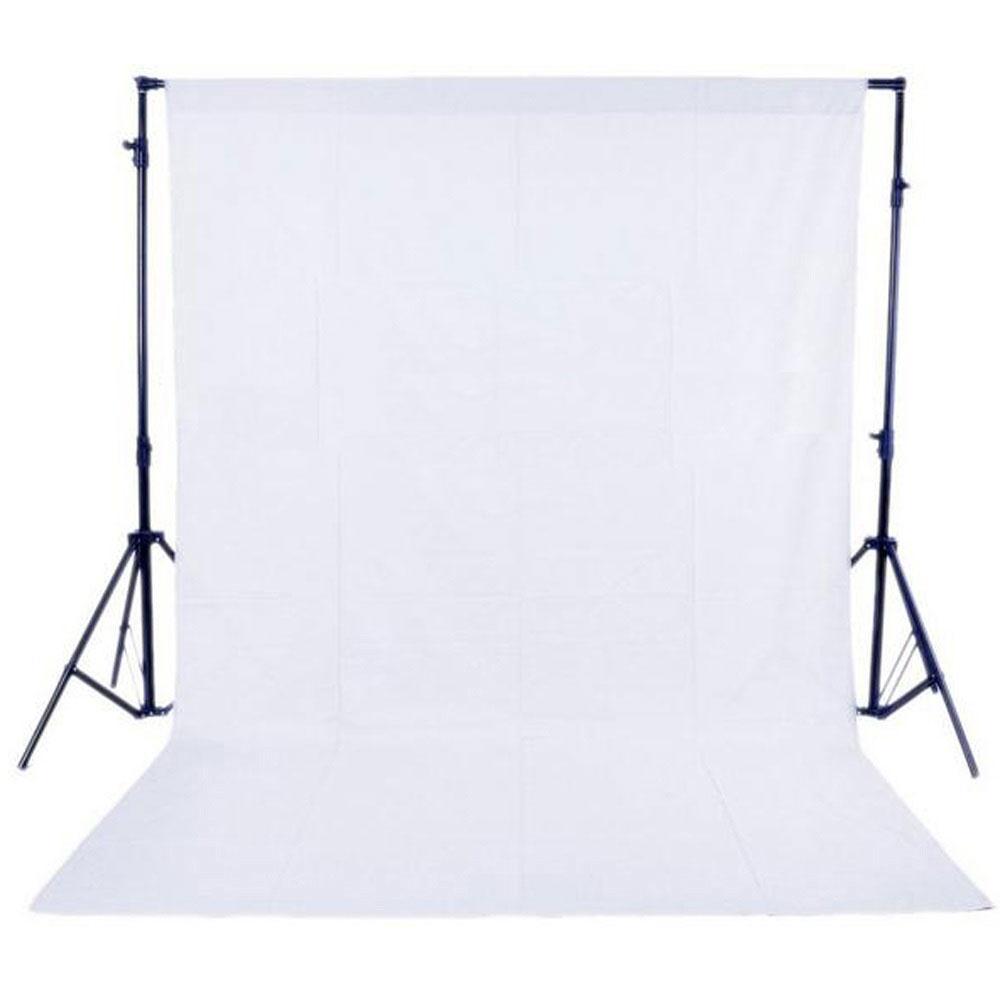 Cewaal 1.8*2.7m Nonwovens Photo Background Photography Backdrops Backgrounds Studio Video Cloth Screen Solid Green Black White ashanks photography backdrops solid green screen 10x19ft chromakey cloth backgrounds porta retrato for photo studio