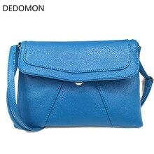 Сумка с диагональной магнитной кнопкой, женская сумка, высокое качество, через плечо, сумка-мессенджер, женская сумка-конверт, клатч, дизайнерская