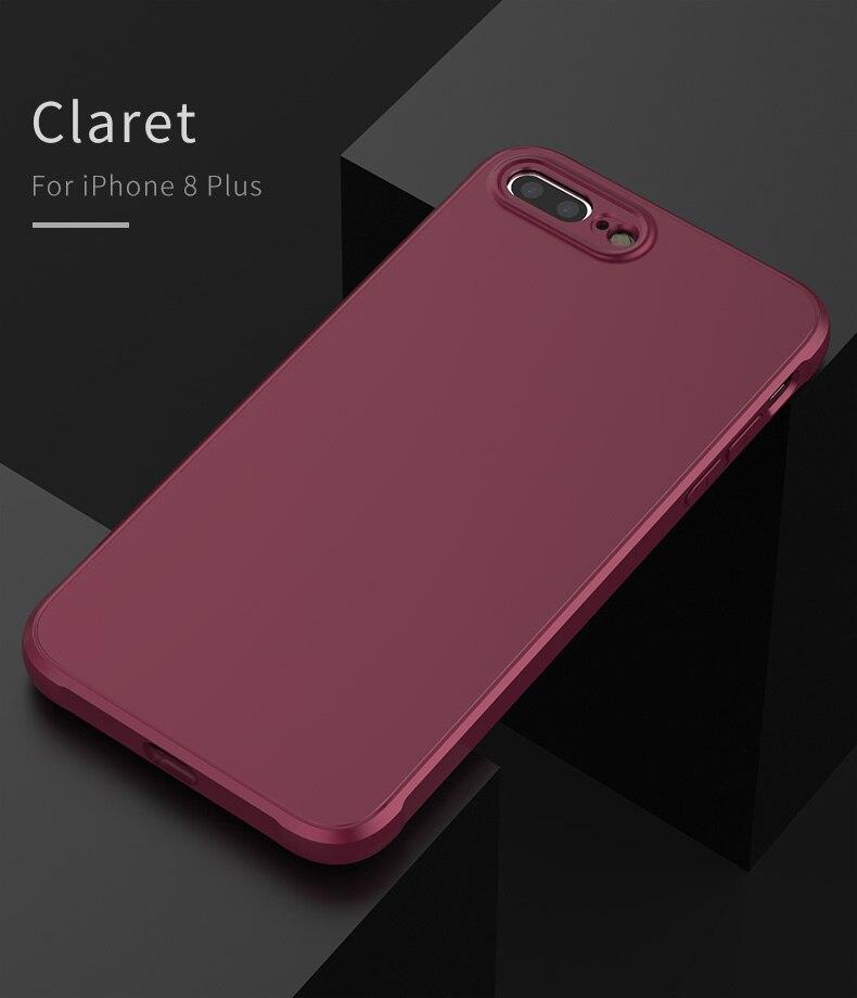 Claret-8P