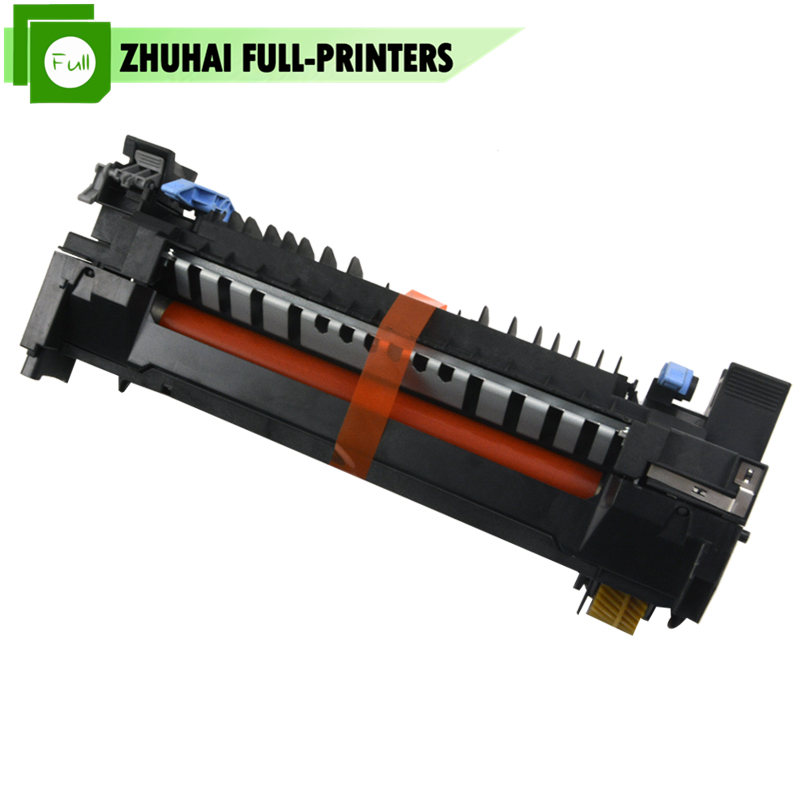 Original REFURBISHED Fuser Unit Fuser Assembly 331-8436 110V for Dell C3765dnf Color Multifunctional Printer C3760 original refurbished fuser assembly fuser unit for dell 2150cn 2150cdn 2155cn 2155cdn 332 0860 110v pls tell the voltage