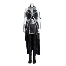 Women's X-Men: Apocalypse Storm Ororo Munroe Cosplay Costume Deluxe Outfit Halloween Cosplay For Adult Women