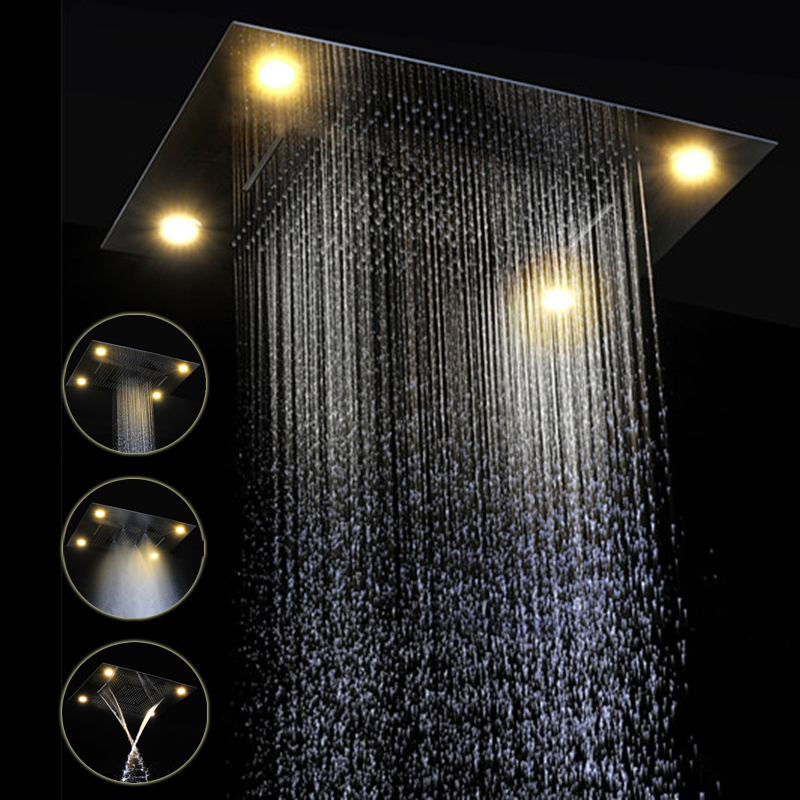 Multiple Shower Head Control compare prices on multiple shower- online shopping/buy low price