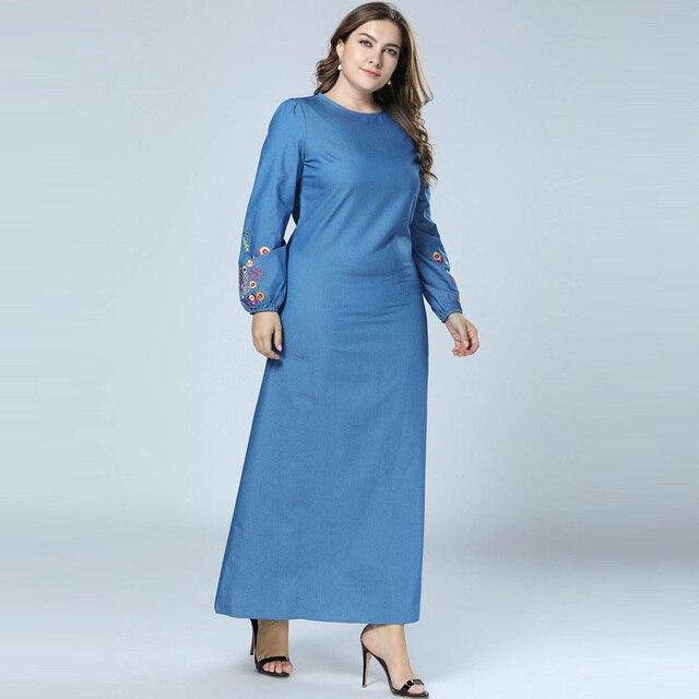 שמלה לנשים דתיות להזמנה לוקו0ט בזול