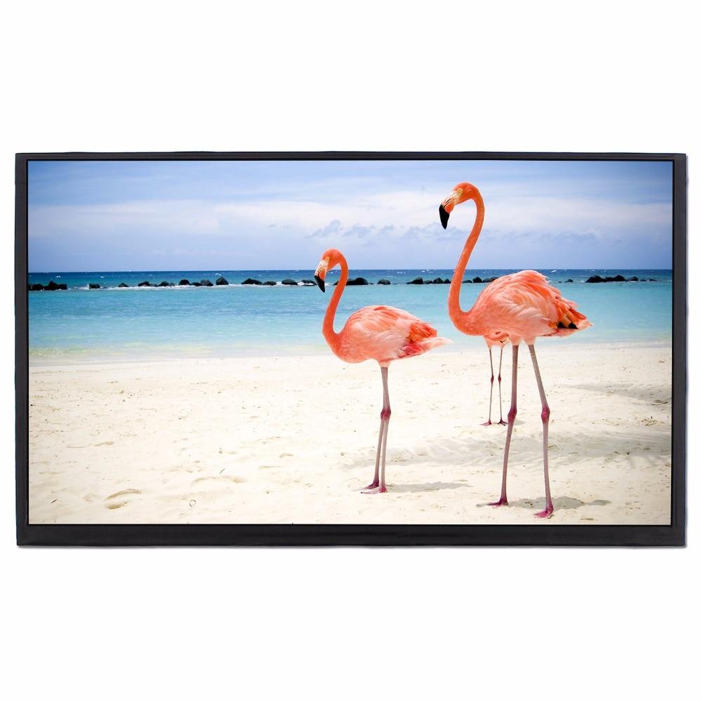 11.6 LCD Screen M116X40 1920x1080 FHD Display 30Pin EDP LCD Panel n173hge e11 b173htn01 1 led lcd laptop screen 1920x1080 fhd panel display edp 30pin 17 3