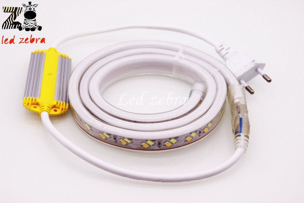 Super bright AC 220v 5730/5630 smd 120led/m led strip light,50m/100m white /warm white oblique paste chip led strip with eu plug eglo подвесная светодиодная люстра eglo amonde 95219