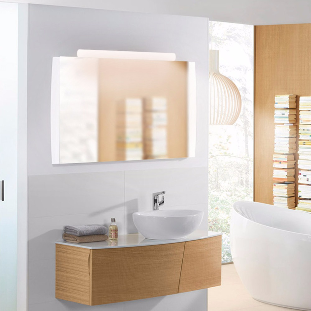 Bright Led Bathroom Lighting compare prices on bright bathroom lighting- online shopping/buy