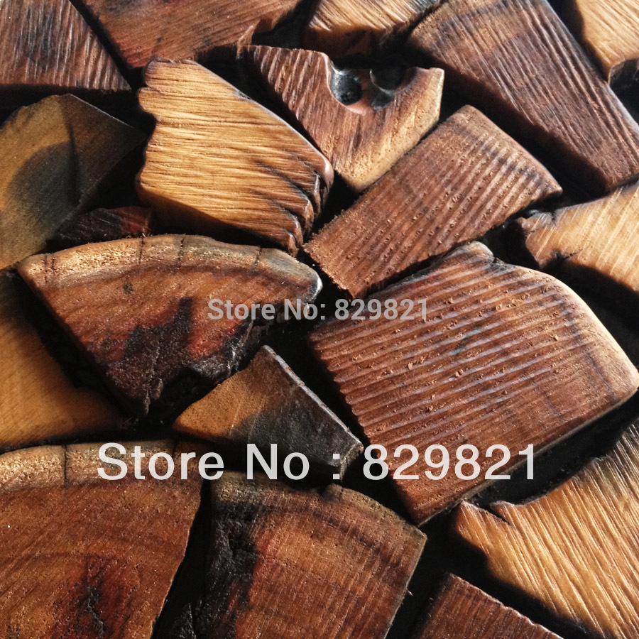Online kopen wholesale decoratieve tegel strips uit china ...