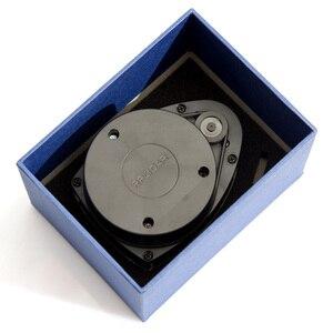 Image 3 - Cheltec RPLIDAR A1M8 360 degrés 2D scanner laser 12 mètres rayon capteur lidar scanner pour la navigation et la localisation des robots