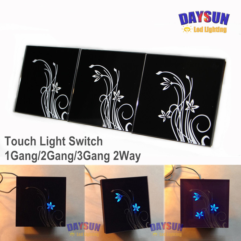 3 Gang Switch Wiring Diagram 2 Speed Motor Phase Livolo Gateway Smart Home Wifi Wireless Controller By Smartphone Light Touch Wall 1gang 2gang 3gang 2way Touching White