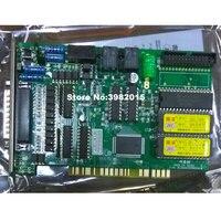 HL Karte EDM Controller Karte ISA Version Für Hohe Geschwindigkeit Draht Schneiden Maschine