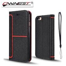 Оригинальный Телефонные Чехлы для Fundas Huawei p9 чехол для Coque Huawei p10/p10 lite чехол Flip wallet кожа