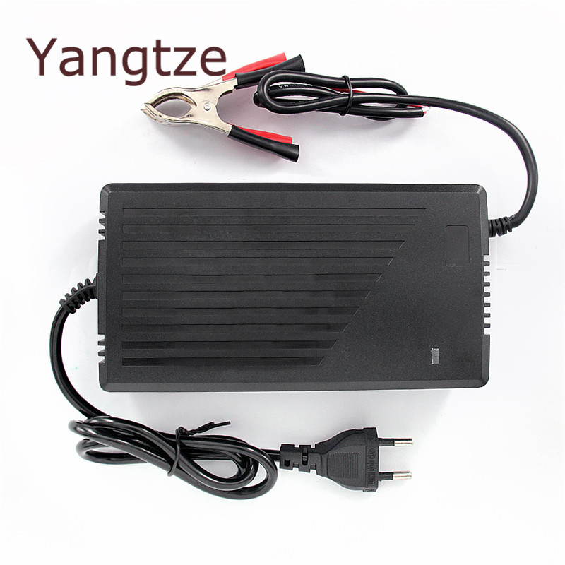 Yangtze Bateria 16 8 Volt Power Supply 10A 9A 8A Scooter Lithium Li ion Car Battery