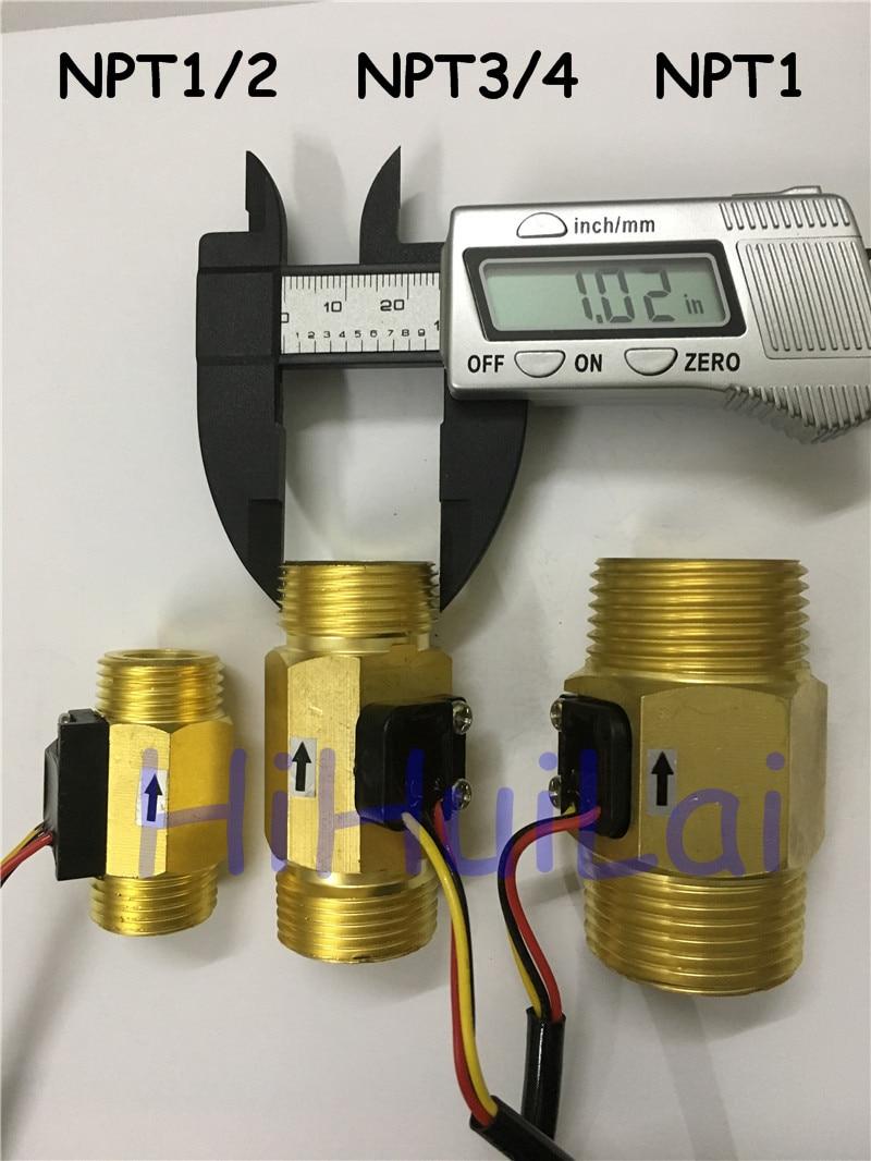 NPT brass flow sensor (2)_